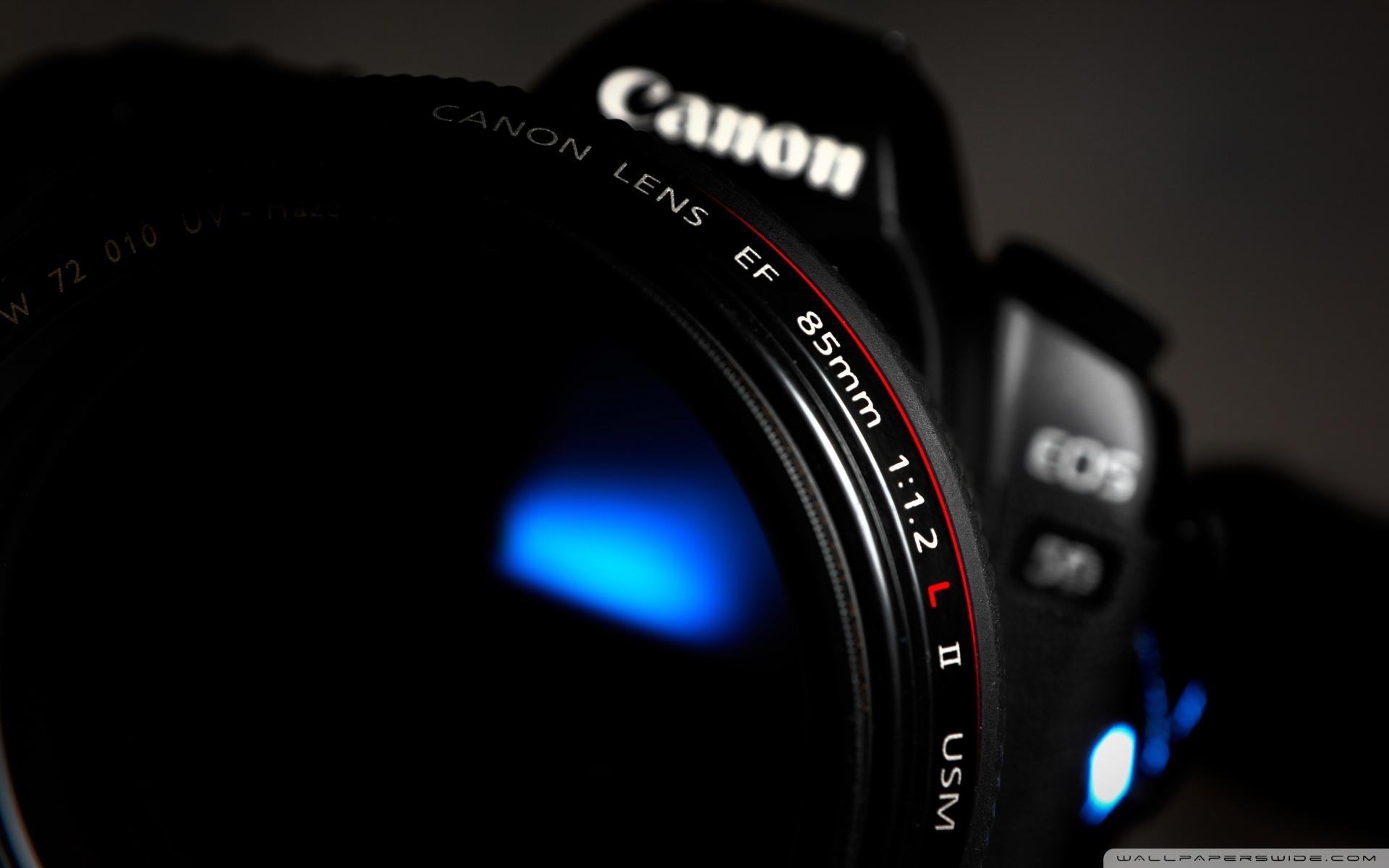 fotos maken voor je website | fotoshoot op locatie