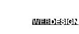 N-Graphics Webdesign